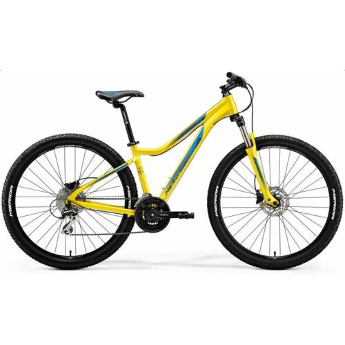 "Merida Juliet 7.20-D női mountain bike 27,5"" 2018"