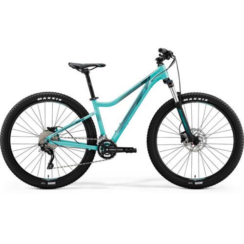 """Merida Juliet 7.300 női mountain bike 27,5"""" 2018"""