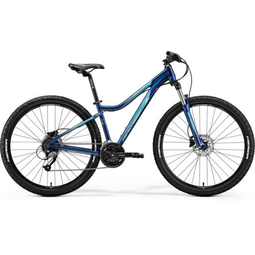 "Merida Juliet 7.40D női mountain bike 27,5"" 2018"