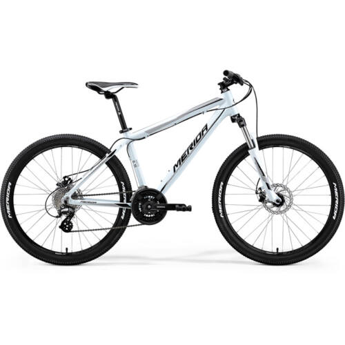 "Merida Matts 6.15MD férfi mountain bike 26"" 2018"