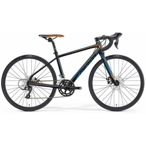 Merida Mission J road országúti kerékpár – KerékpárGuru de99797385