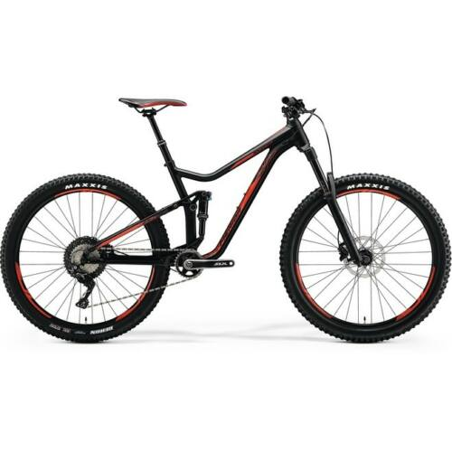 "Merida One Forty 700  férfi mountain bike 27,5"" 2018"