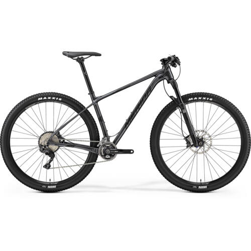 "Merida Big Nine 700 férfi mountain bike 27,5"" 2019"