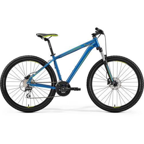 "Merida Big Seven 20 D férfi mountain bike 27,5"" 2019"