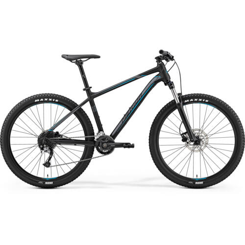 "Merida Big Seven 200 férfi mountain bike 27,5"" 2019"