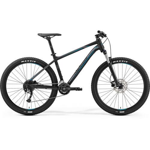 "Merida Big Seven 200 férfi mountain bike 27,5"" 2019"