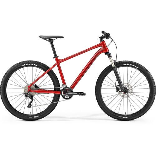 "Merida Big Seven 300 férfi mountain bike 27,5"" 2019"