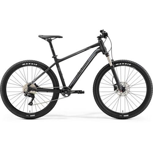 "Merida Big Seven 400 férfi mountain bike 27,5"" 2019"