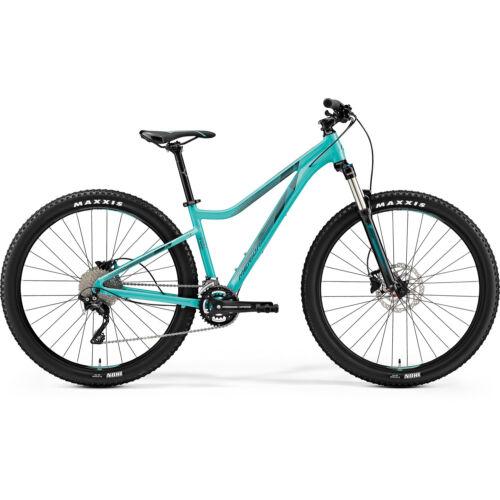 """Merida Juliet 7.300 női mountain bike 27,5"""" 2019"""