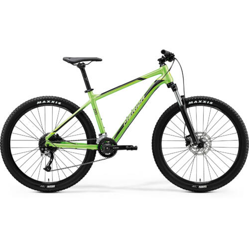 "Merida Big Seven 200 férfi mountain bike 27,5"" 2020"