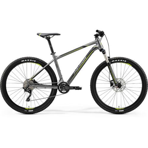 "Merida Big Seven 300 férfi mountain bike 27,5"" 2020"