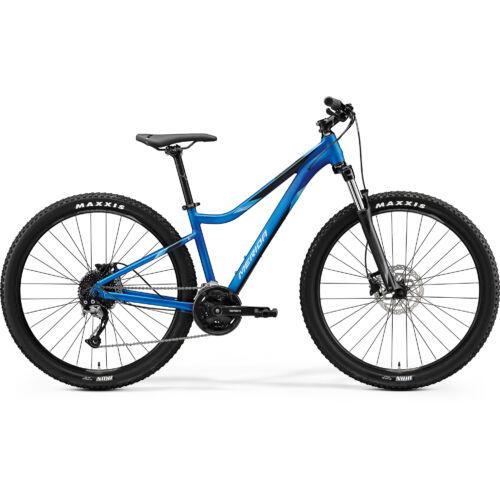"""Merida Matts 7.100 férfi mountain bike 27,5"""" 2020"""