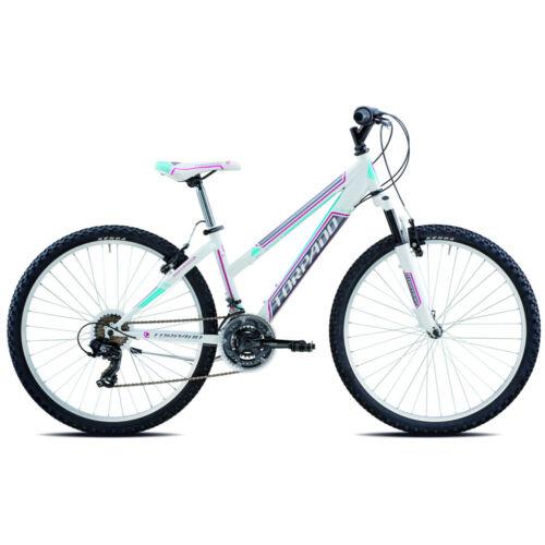 "Torpado T596 Earth női mountain bike 26"" 2019"