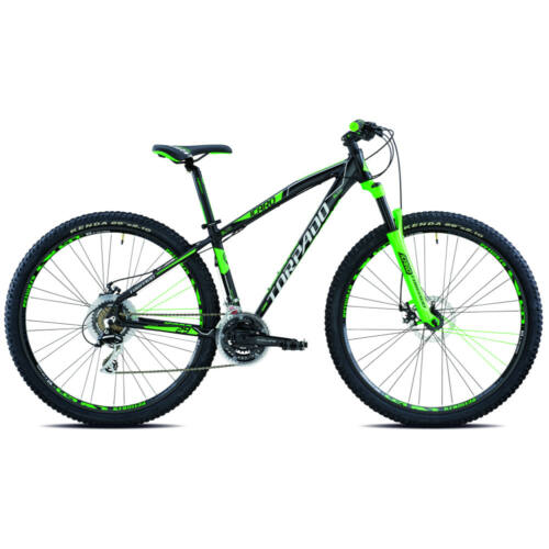 Torpado T730 Icaro férfi mountain bike 29