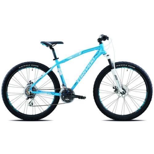Torpado T780 Chiron férfi mountain bike 27,5
