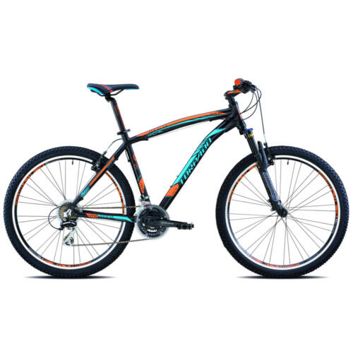 Torpado T795 Hydra férfi mountain bike 27,5
