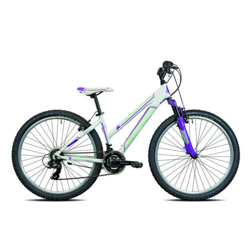 Torpado T796 Eris női mountain bike 27,5