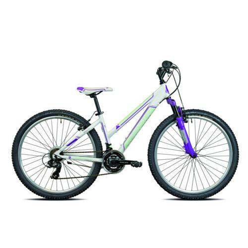 Torpado T796 Eris női mountain bike 27,5