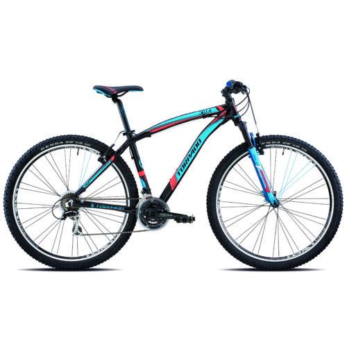 "Torpado T740 Delta férfi mountain bike 29"" 2019"