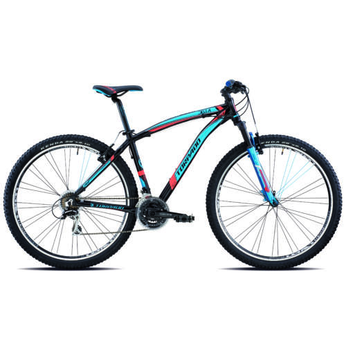 "Torpado T740 Delta férfi mountain bike 29"" 2019"