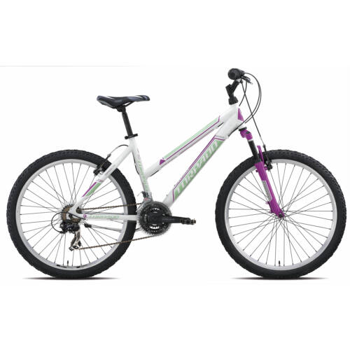 "Torpado T591 Storm női mountain bike 26"" 2019"