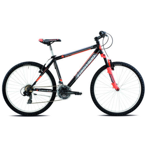 "Torpado T595 Earth férfi mountain bike 26"" 2019"