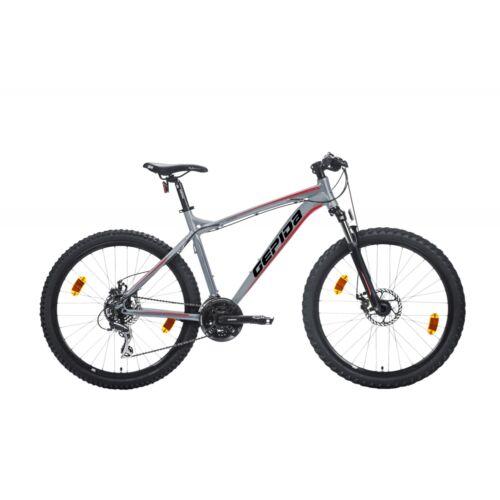 "Gepida Mundo Pro férfi mountain bike 26"" 2018"
