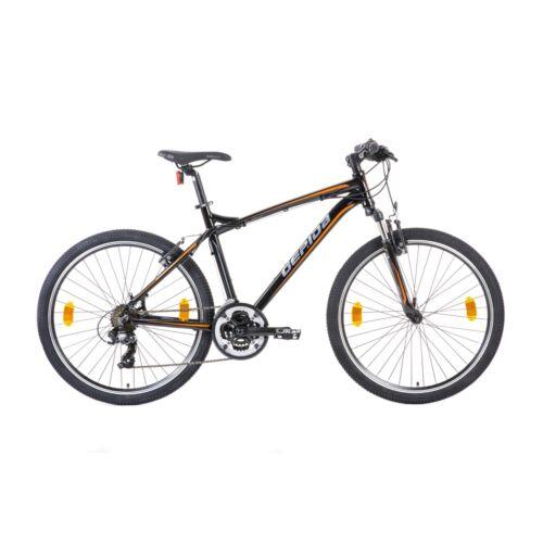 "Gepida Mundo férfi mountain bike 26"" 2018"