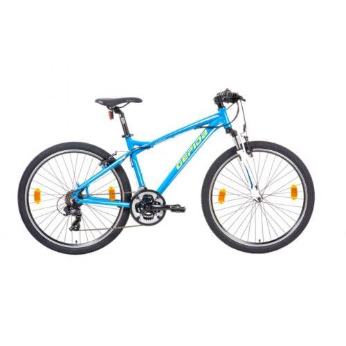 "Gepida Mundo 26"" férfi mountain bike  2018"