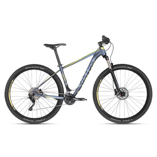 "Kellys Desire 50 női mountain bike 29"" 2018"