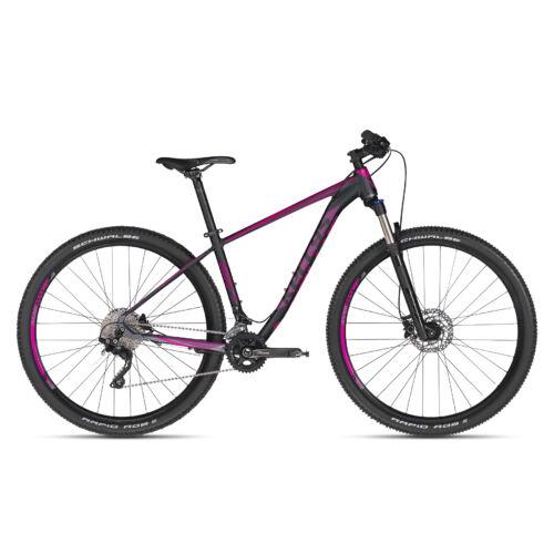 "Kellys Desire 70 női mountain bike 29"" 2018"