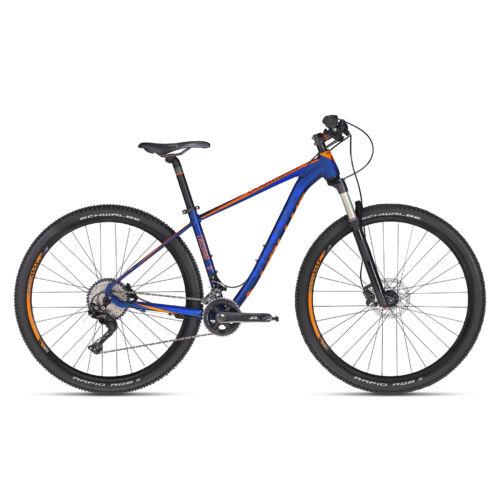 "Kellys Desire 90 női mountain bike 29"" 2018"