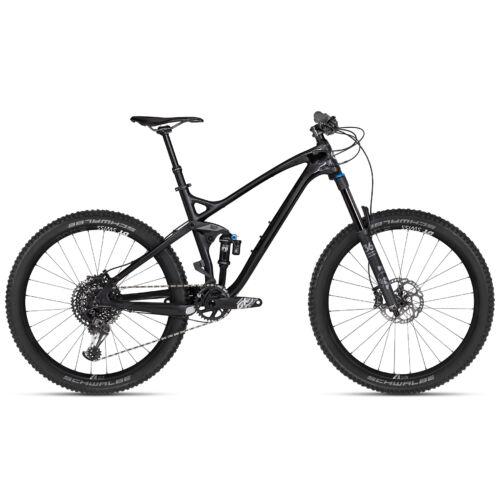 """Kellys Eraser 90 férfi mountain bike 27,5"""" 2018"""