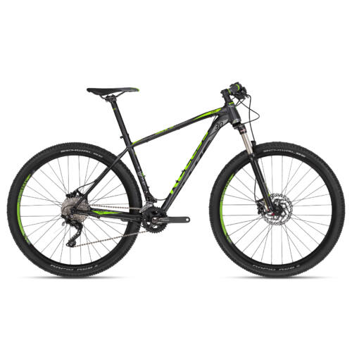"Kellys Gate 30 férfi mountain bike 29"" 2018"
