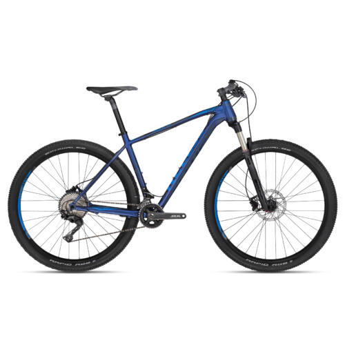 "Kellys Gate 70 férfi mountain bike 29"" 2018"