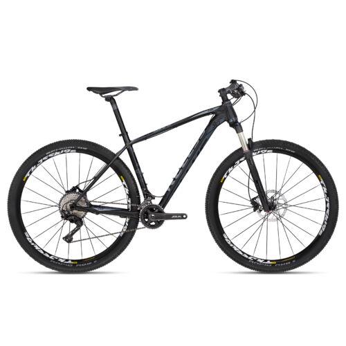 "Kellys Gate 90 férfi mountain bike 29"" 2018"