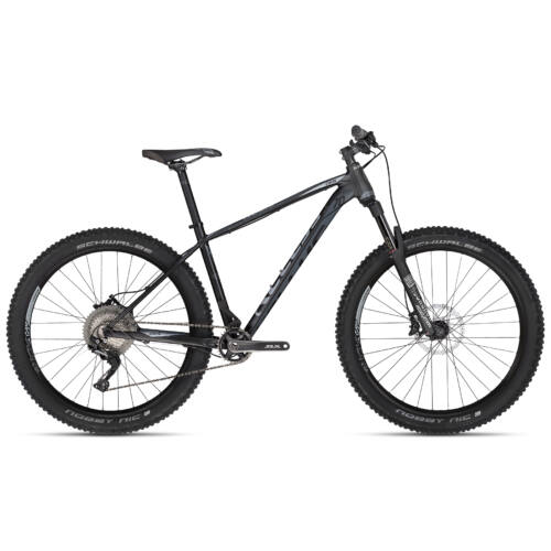 """Kellys Gibon 70 férfi mountain bike 27,5"""" 2018"""