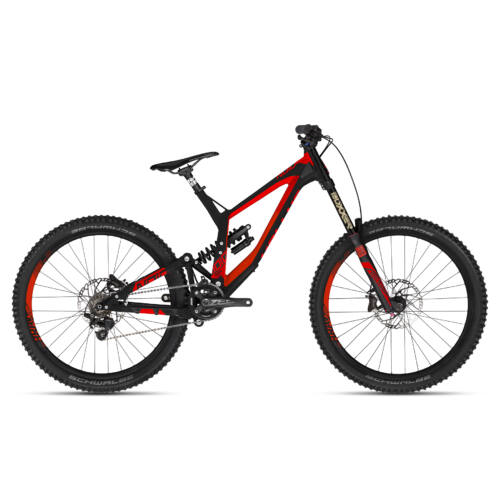 "Kellys NOID 70 férfi mountain bike 27,5"" 2018"