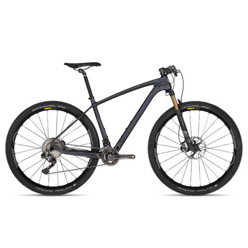 "Kellys Slage 90 férfi mountain bike 29"" 2018"