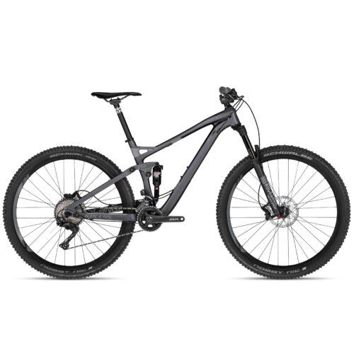 "Kellys Slanger 30 férfi mountain bike 29"" 2018"