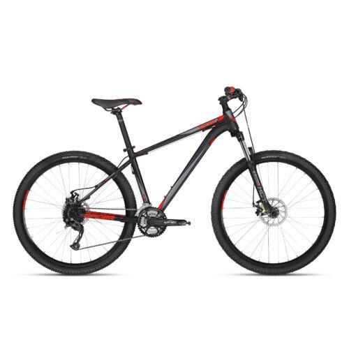 Kellys Spider 10 férfi mountain bike 29 2018