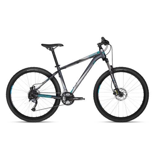 Kellys Spider 30 férfi mountain bike 29 2018