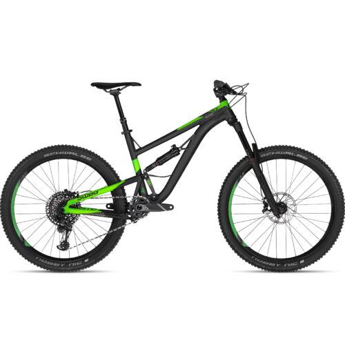 "Kellys Swag 50 férfi mountain bike 27,5"" 2018"