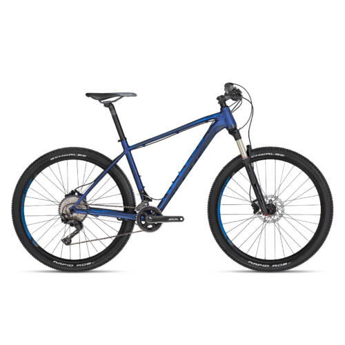 "Kellys Thorx 70 férfi mountain bike 27,5"" 2018"