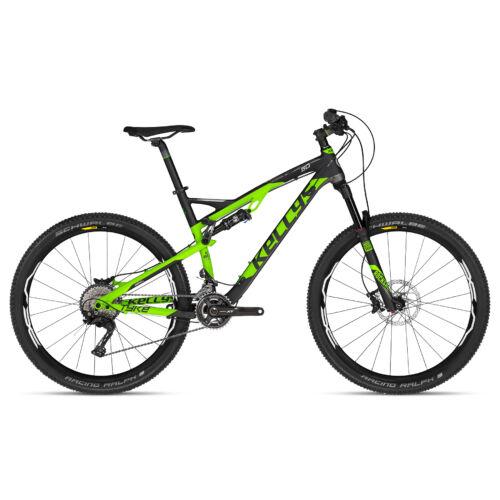 Kellys  Tyke 50 férfi mountain bike 27,5