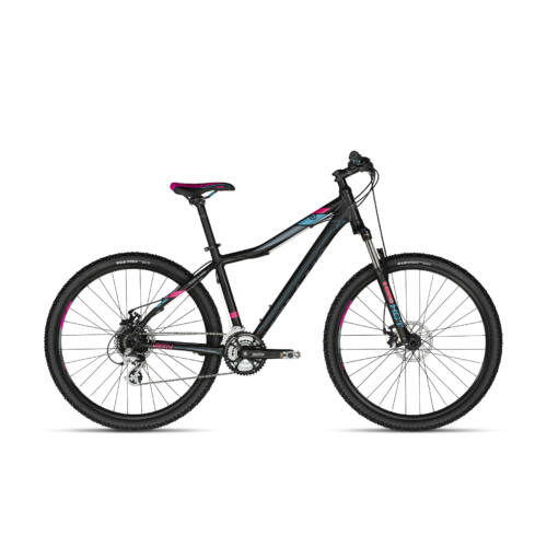 Kellys Vanity 30 női mountain bike 27,5