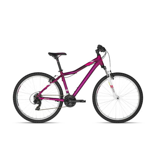 Kellys Vanity 10 női mountain bike 26 2018