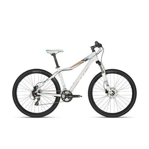 Kellys Vanity 50 női mountain bike 27,5