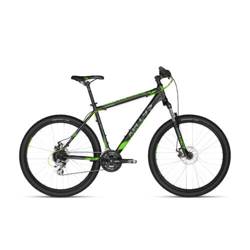 Kellys Viper 30 férfi mountain bike 27,5