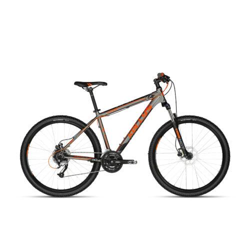 Kellys Viper 50 férfi mountain bike 27,5
